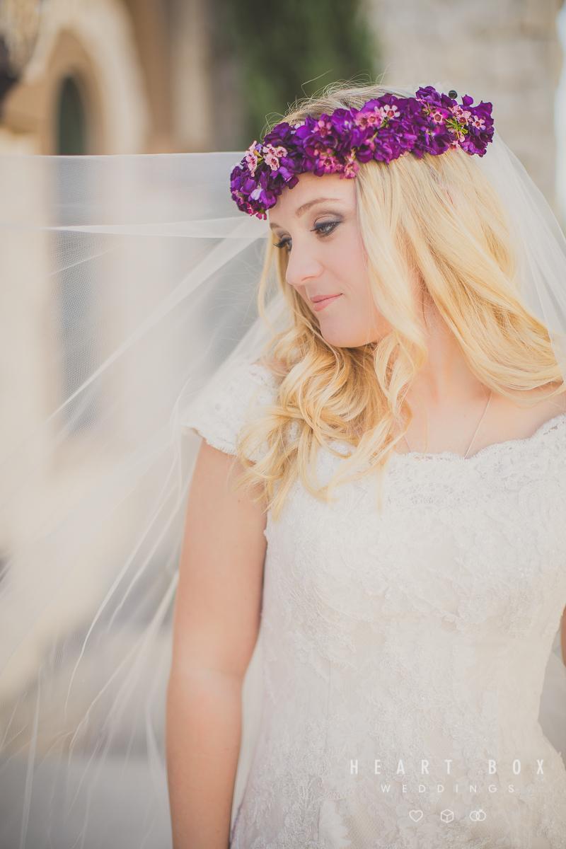 HeatherBridalGallery-108.jpg
