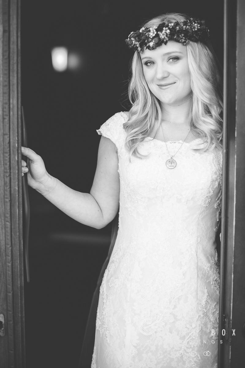 HeatherBridalGallery-112.jpg