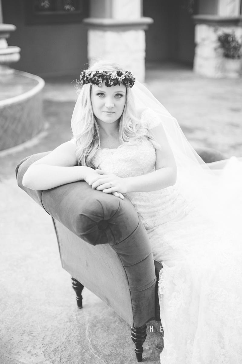 HeatherBridalGallery-118.jpg