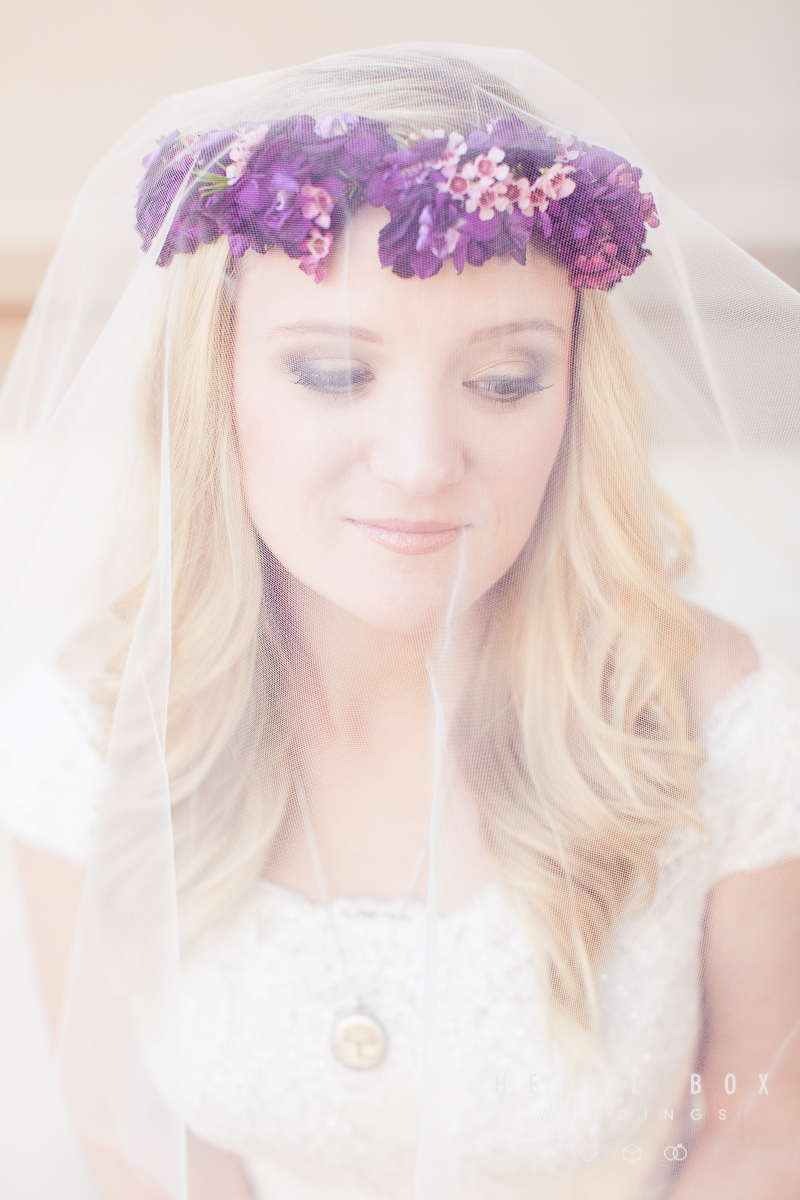 HeatherBridalGallery-122.jpg
