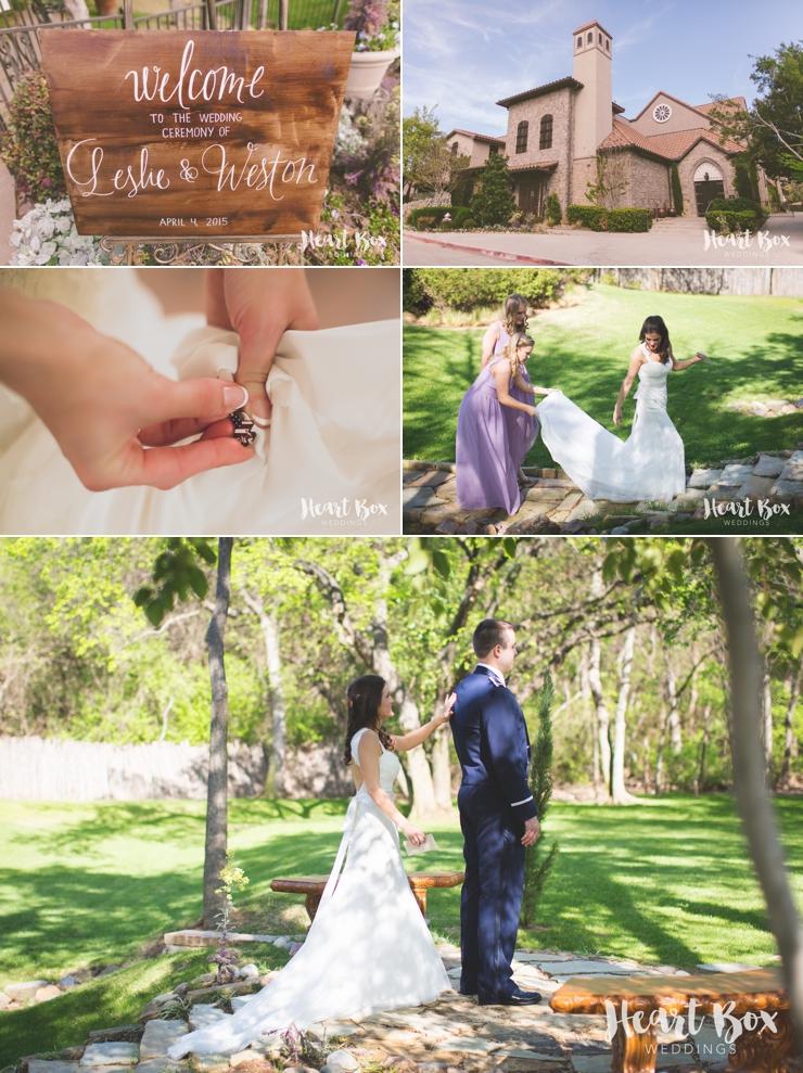 Walker Wedding 6.jpg