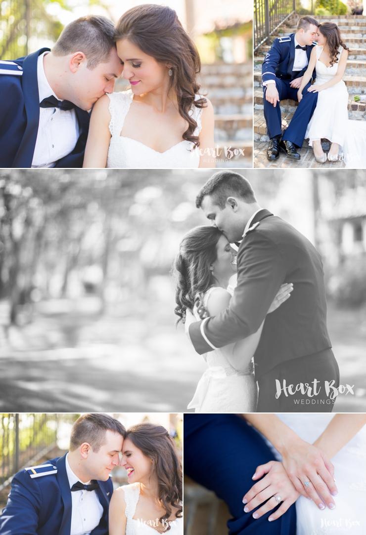 Walker Wedding 8.jpg