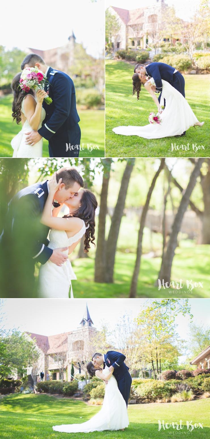 Walker Wedding 7.jpg