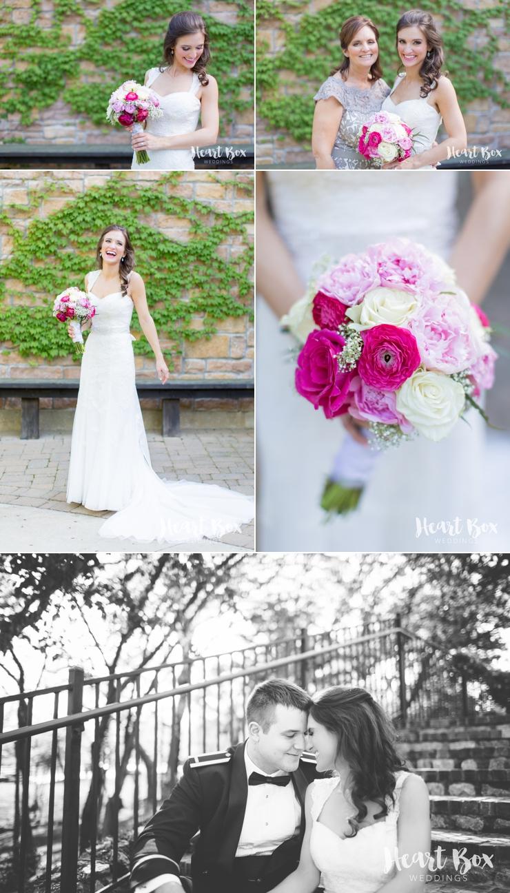 Walker Wedding 9.jpg