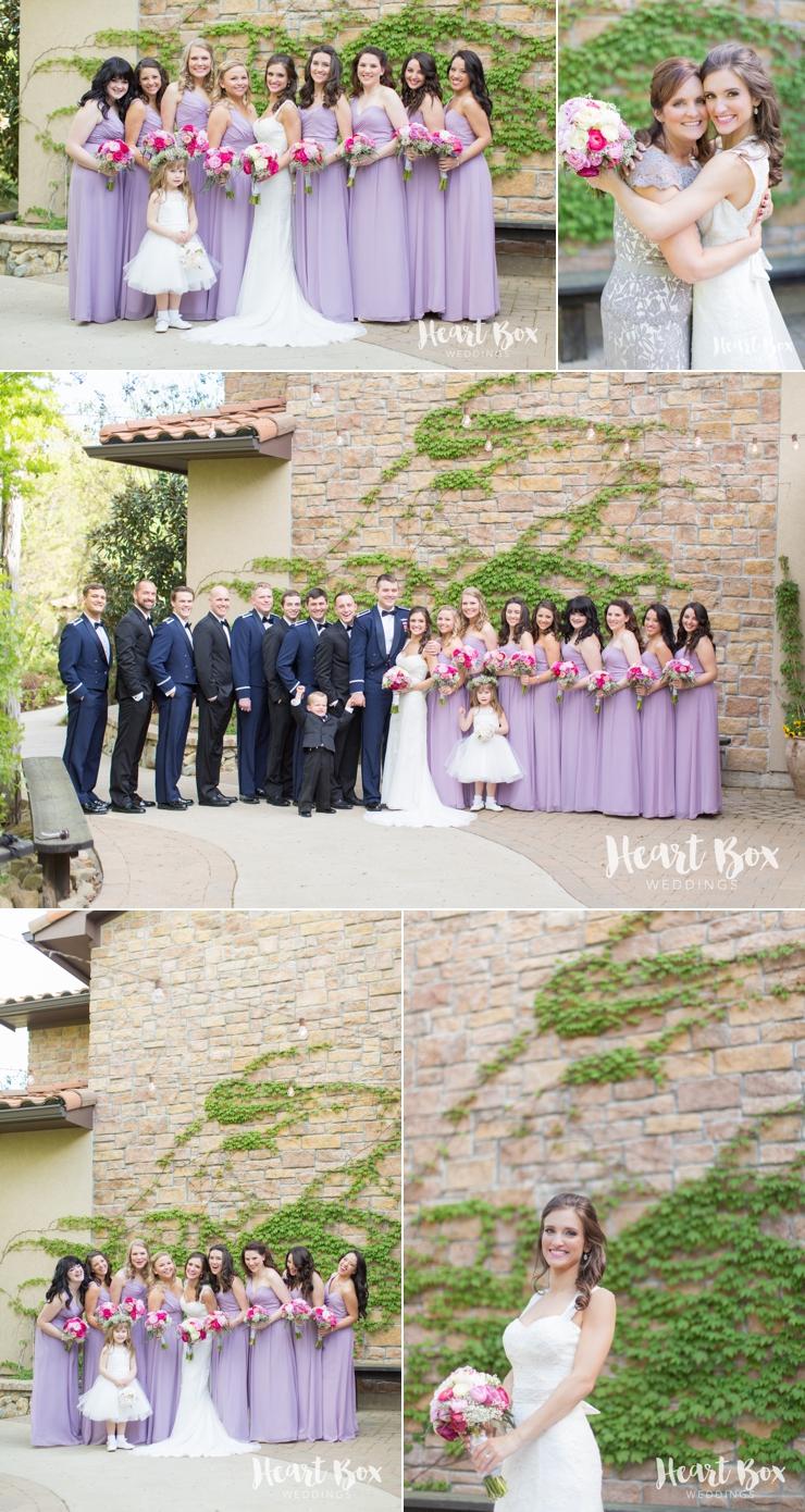 Walker Wedding 10.jpg