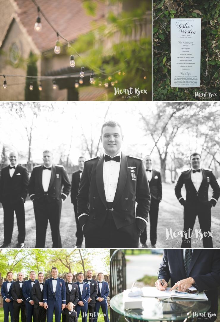Walker Wedding 11.jpg