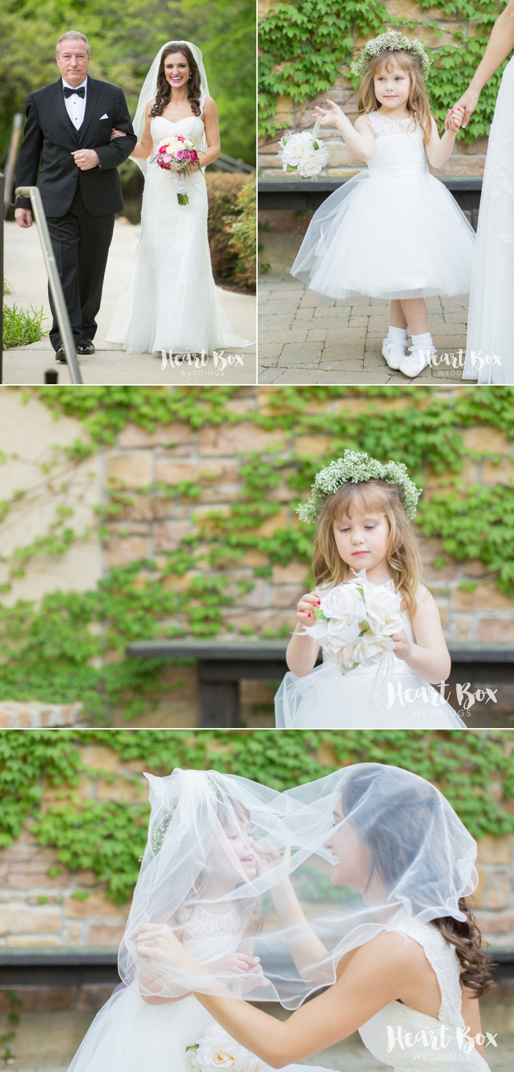 Walker Wedding 12.jpg