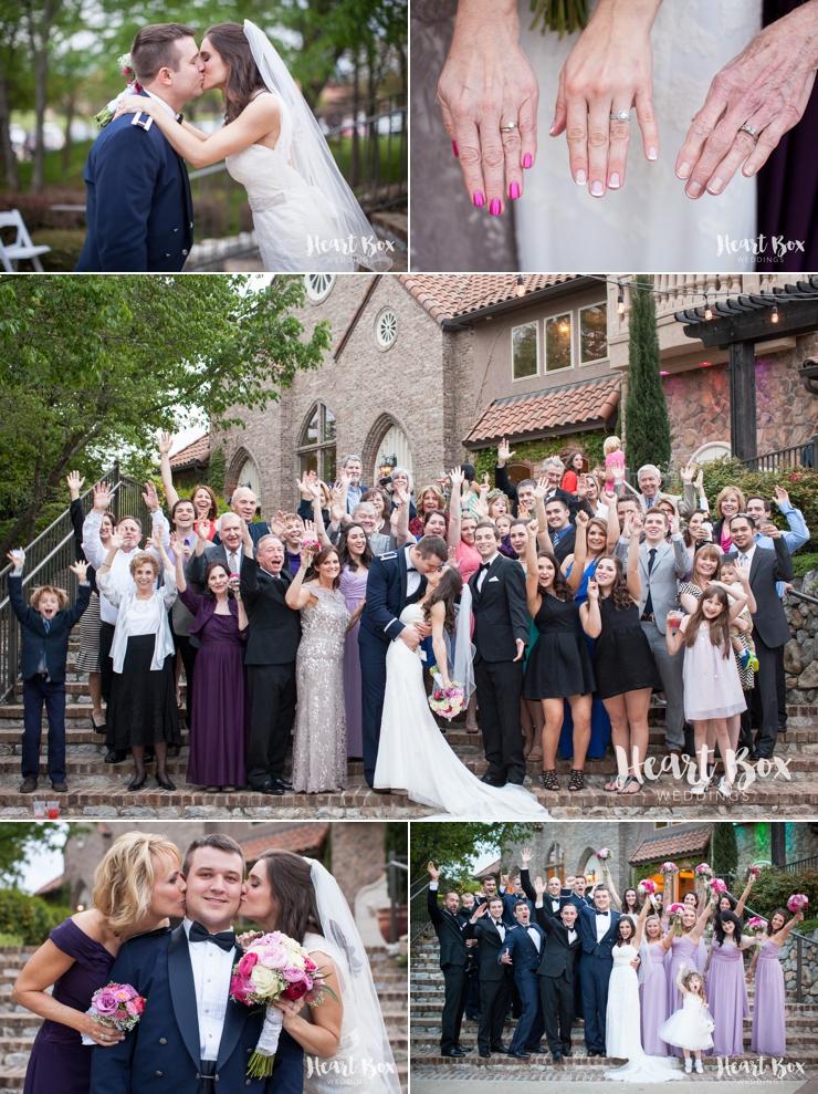 Walker Wedding 14.jpg