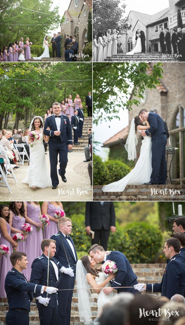 Walker Wedding 13.jpg