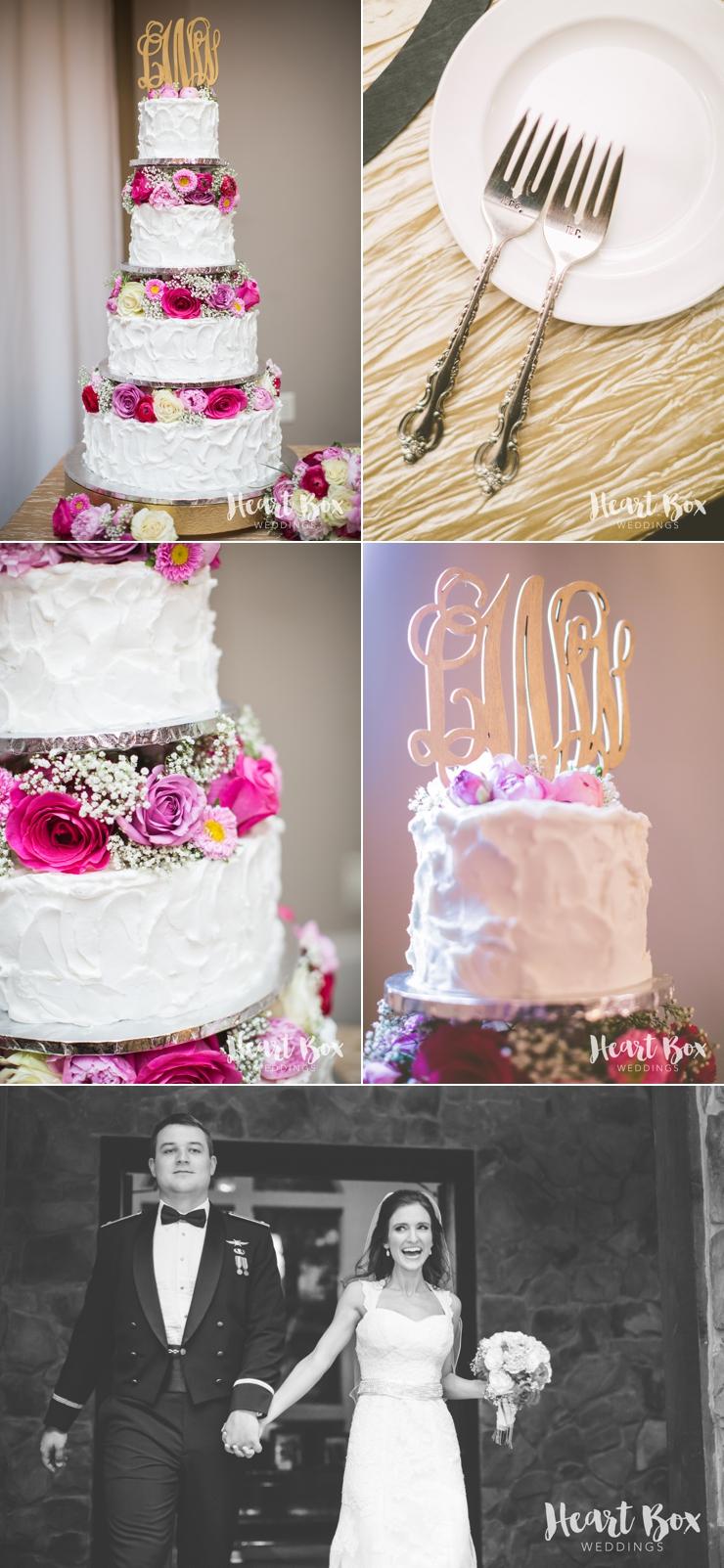 Walker Wedding 15.jpg