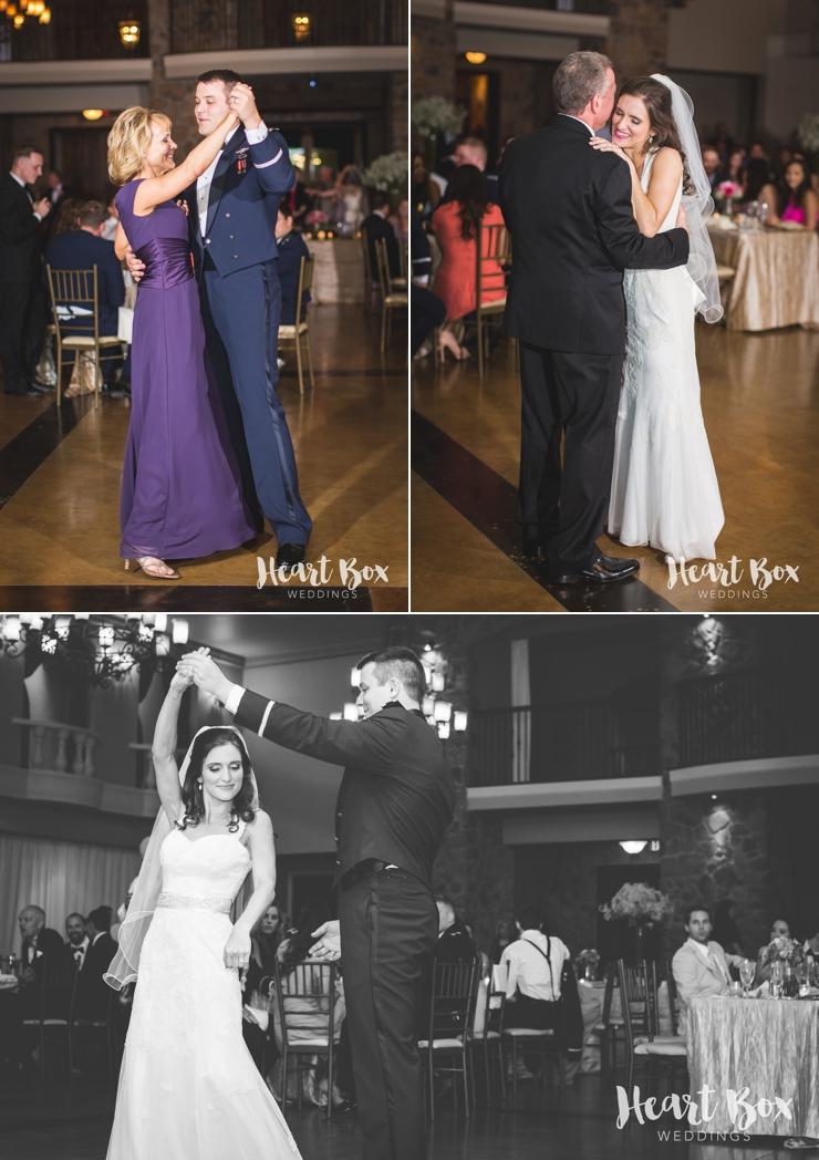 Walker Wedding 16.jpg