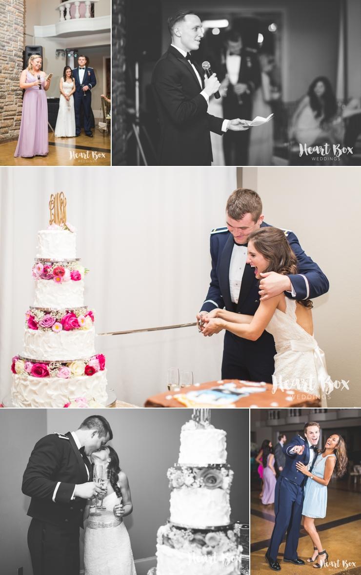 Walker Wedding 17.jpg