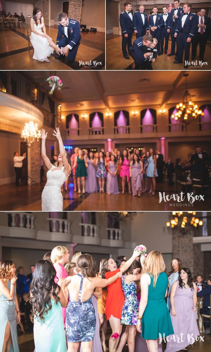 Walker Wedding 18.jpg