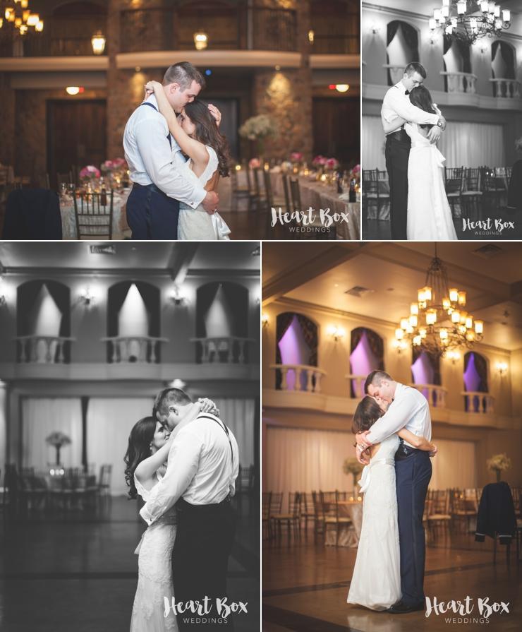 Walker Wedding 20.jpg