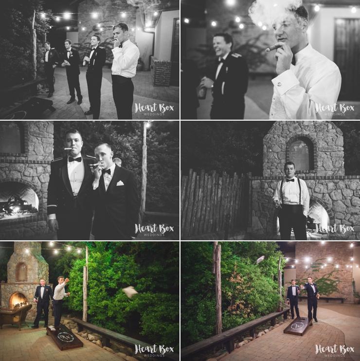 Walker Wedding 19.jpg