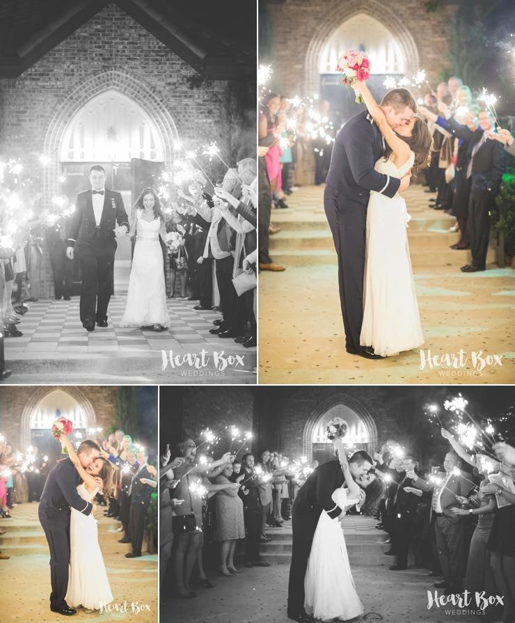 Walker Wedding 21.jpg