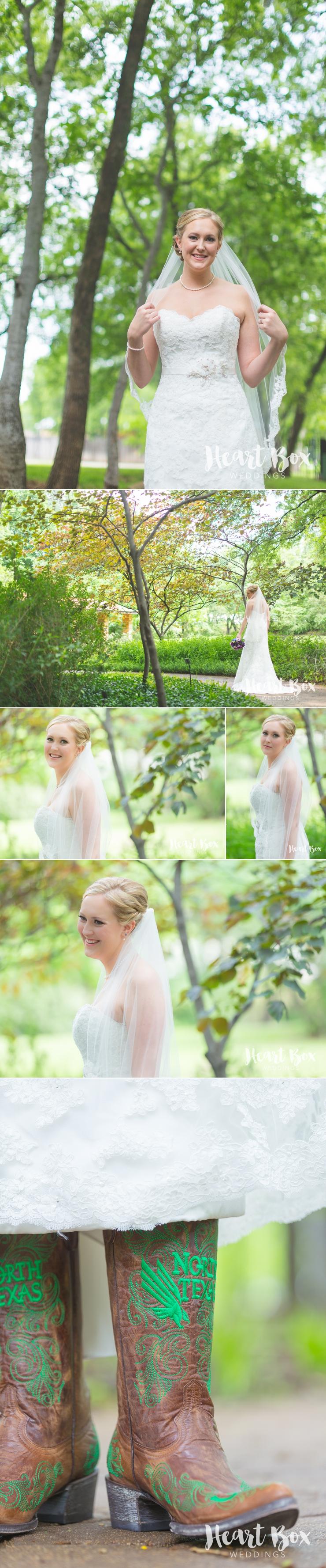 Kayla Bridal Blog Collage 2.jpg