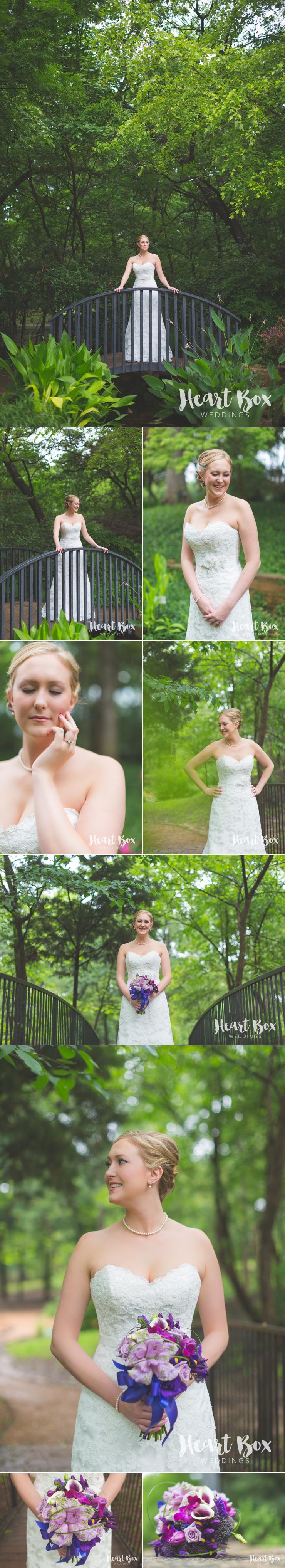 Kayla Bridal Blog Collage 1.jpg