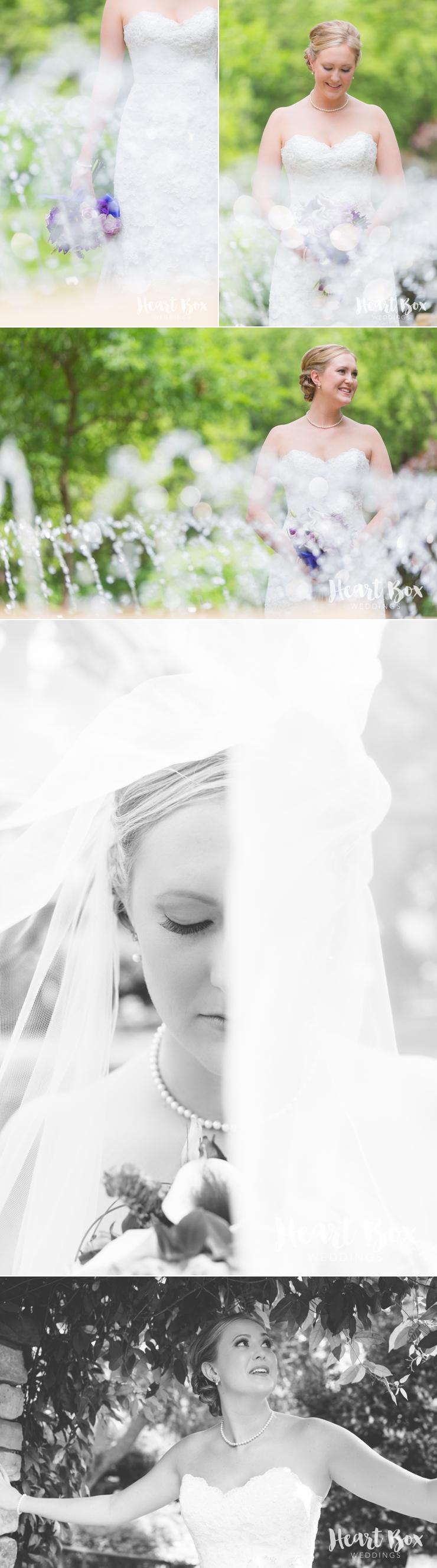 Kayla Bridal Blog Collage 4.jpg