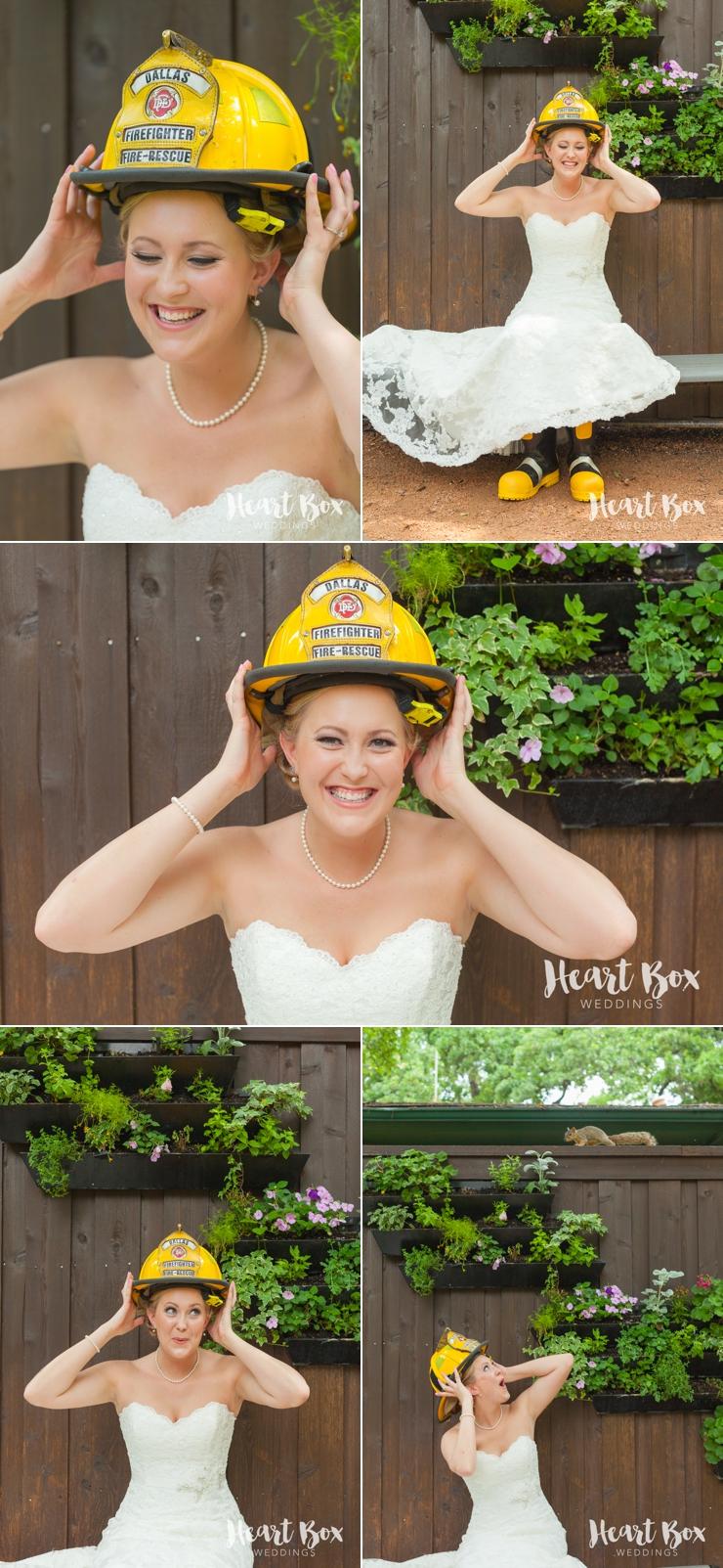 Kayla Bridal Blog Collage 5.jpg