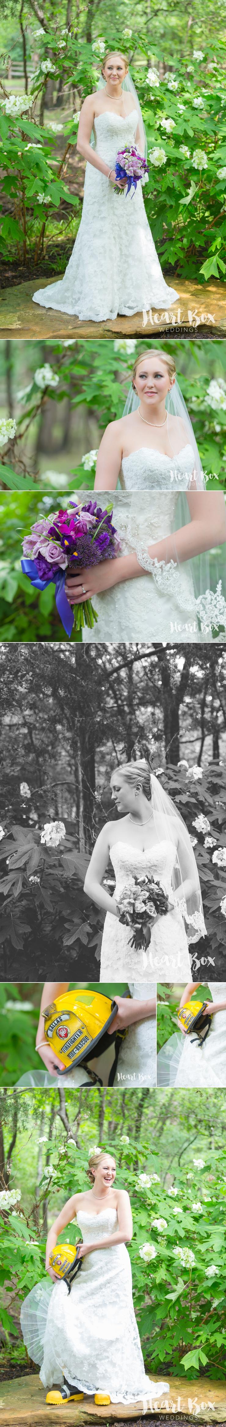 Kayla Bridal Blog Collage 3.jpg