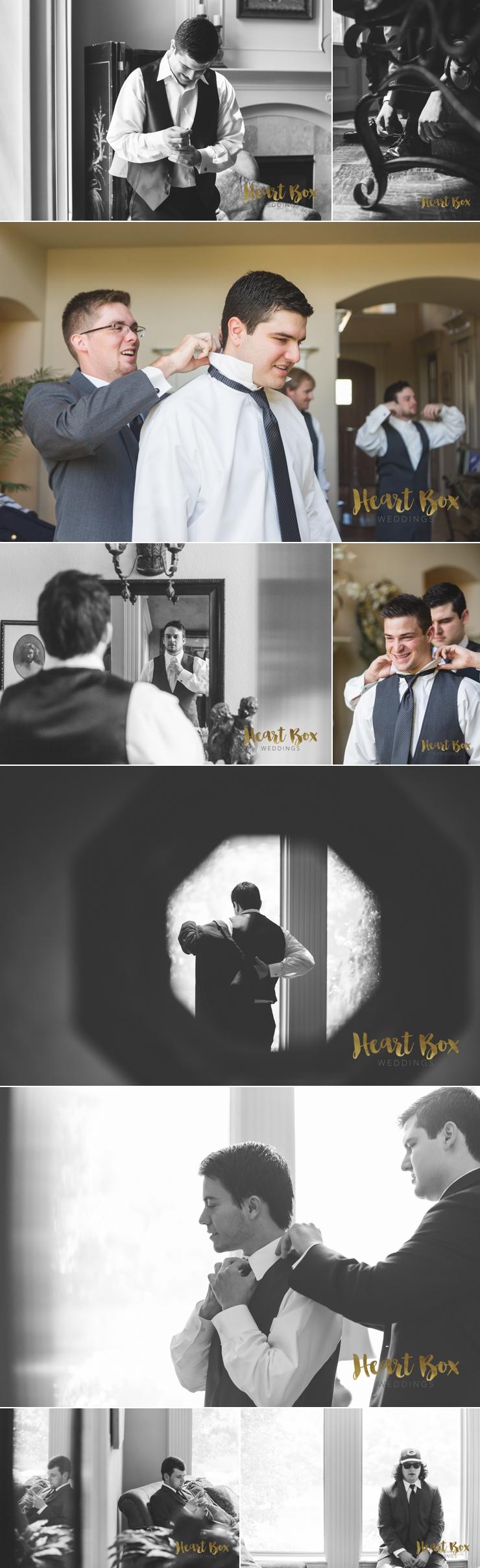 Fegan Wedding Blog Collages 1.jpg