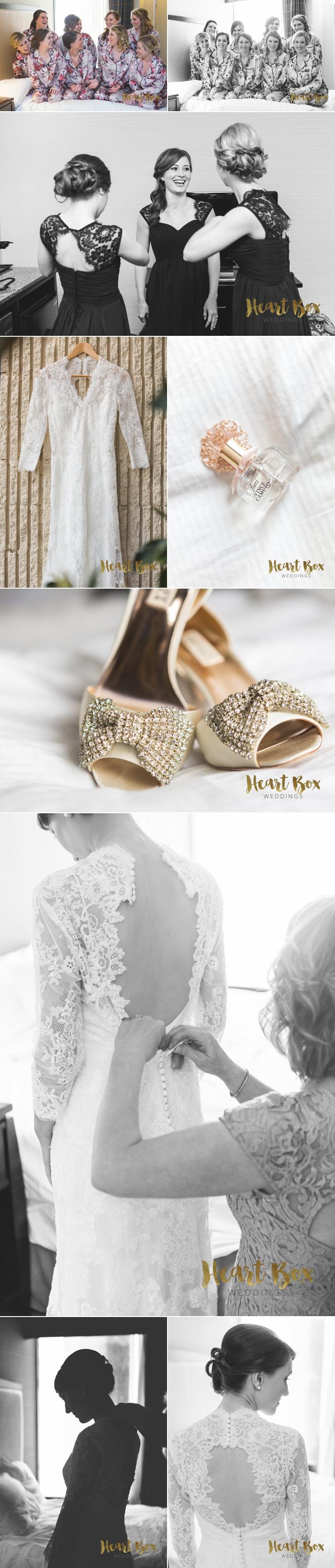 Fegan Wedding Blog Collages 2.jpg