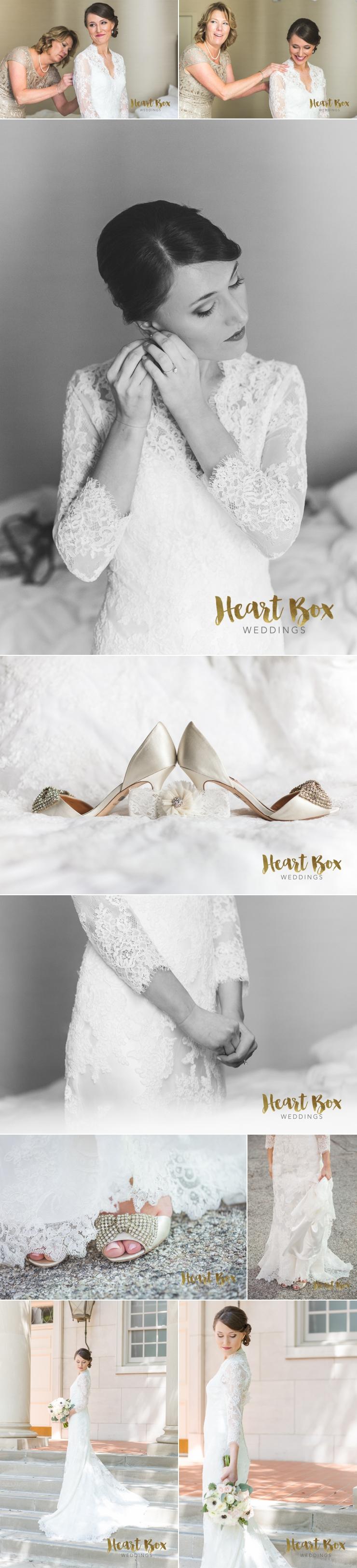 Fegan Wedding Blog Collages 3.jpg