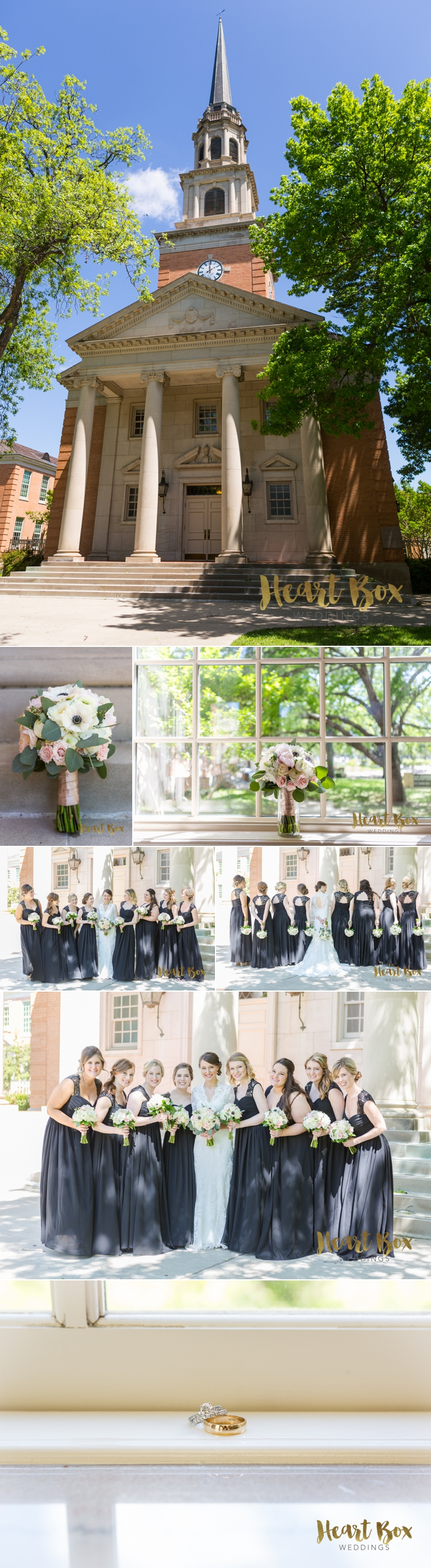 Fegan Wedding Blog Collages 4.jpg