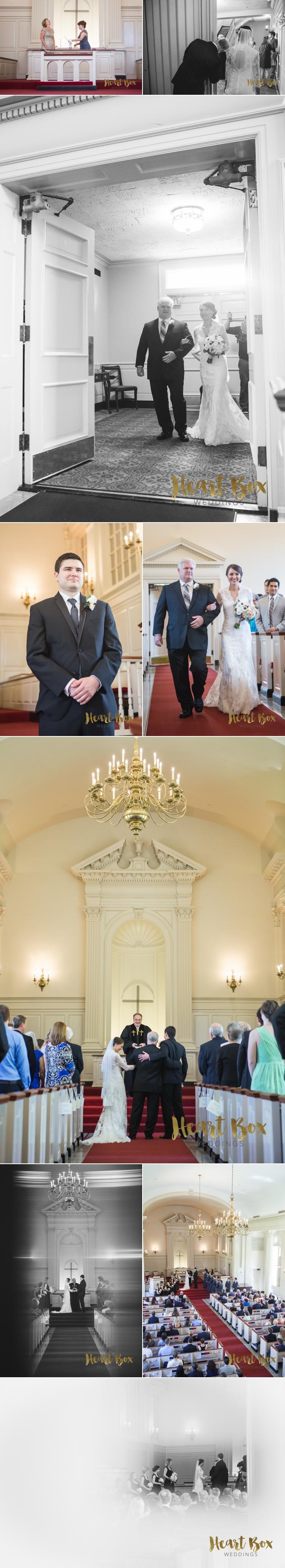 Fegan Wedding Blog Collages 6.jpg