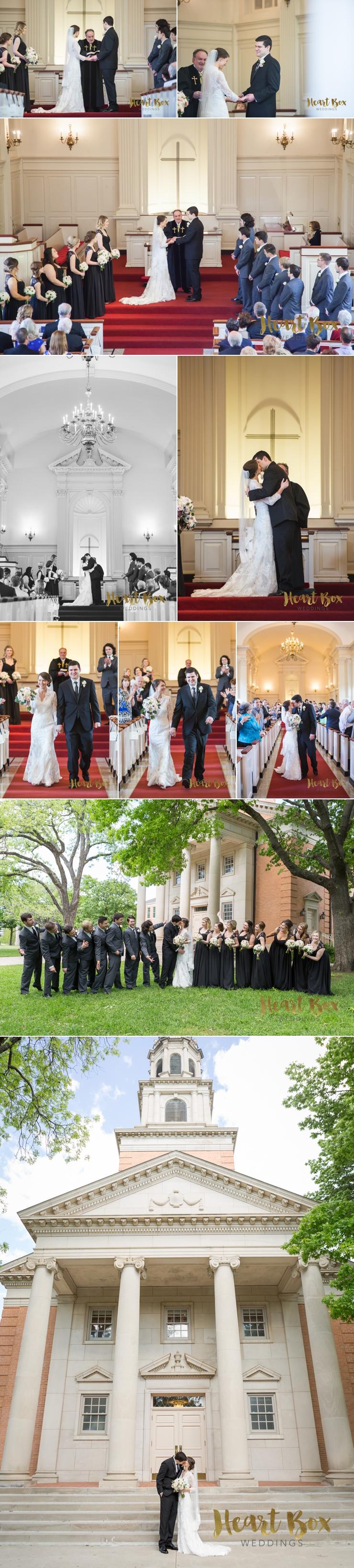 Fegan Wedding Blog Collages 7.jpg