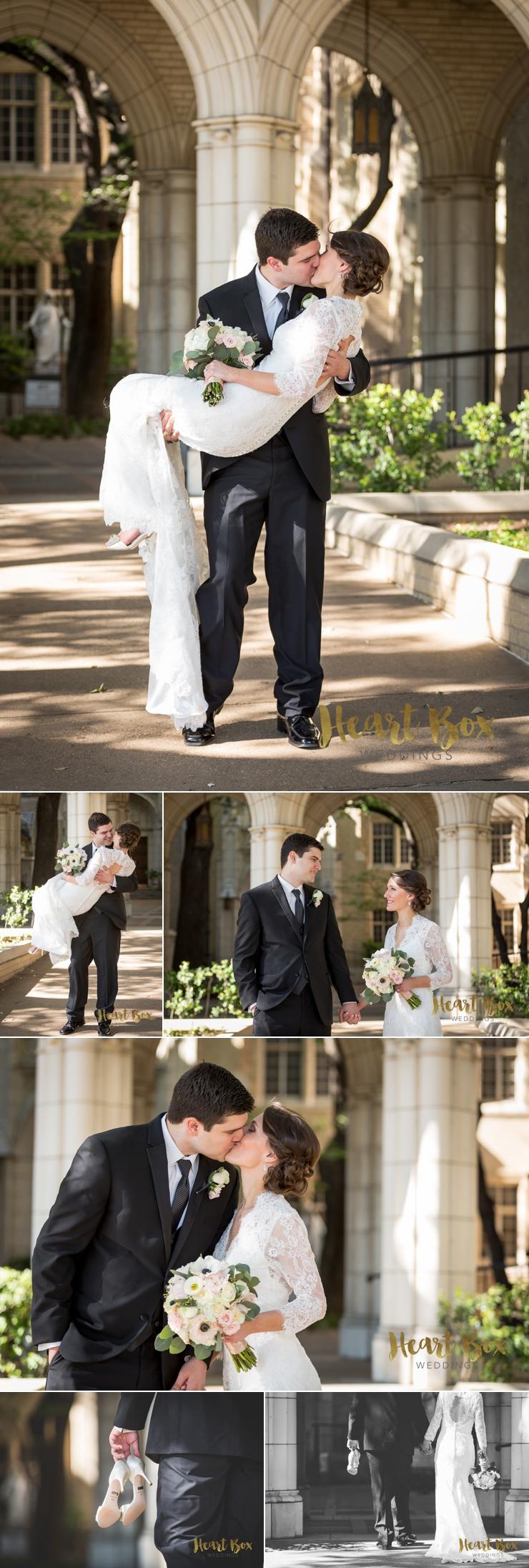 Fegan Wedding Blog Collages 9.jpg