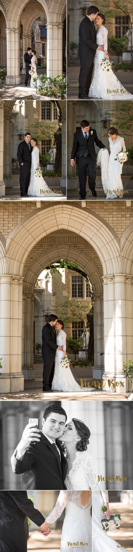 Fegan Wedding Blog Collages 8.jpg