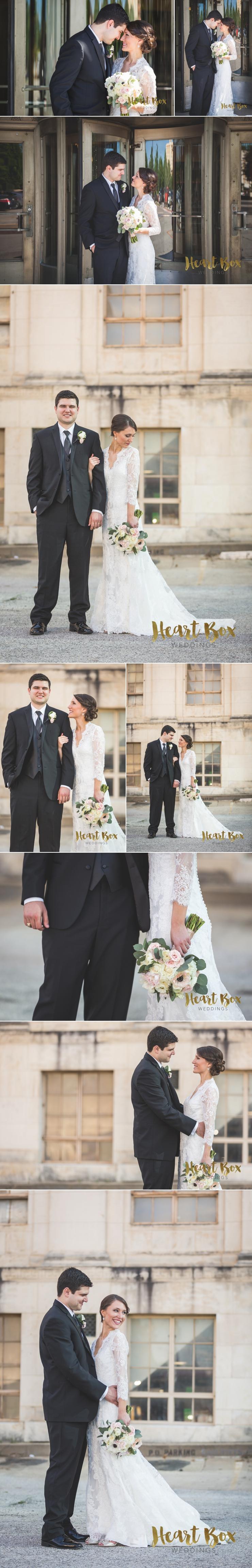 Fegan Wedding Blog Collages 10.jpg