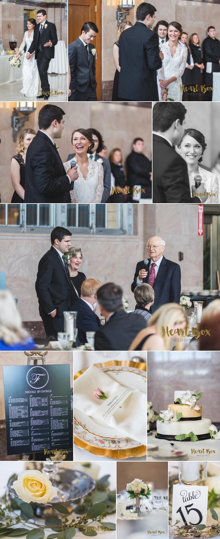 Fegan Wedding Blog Collages 12.jpg