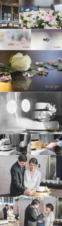 Fegan Wedding Blog Collages 13.jpg