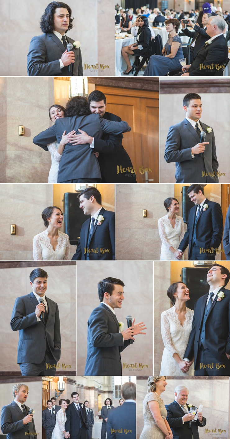 Fegan Wedding Blog Collages 15.jpg