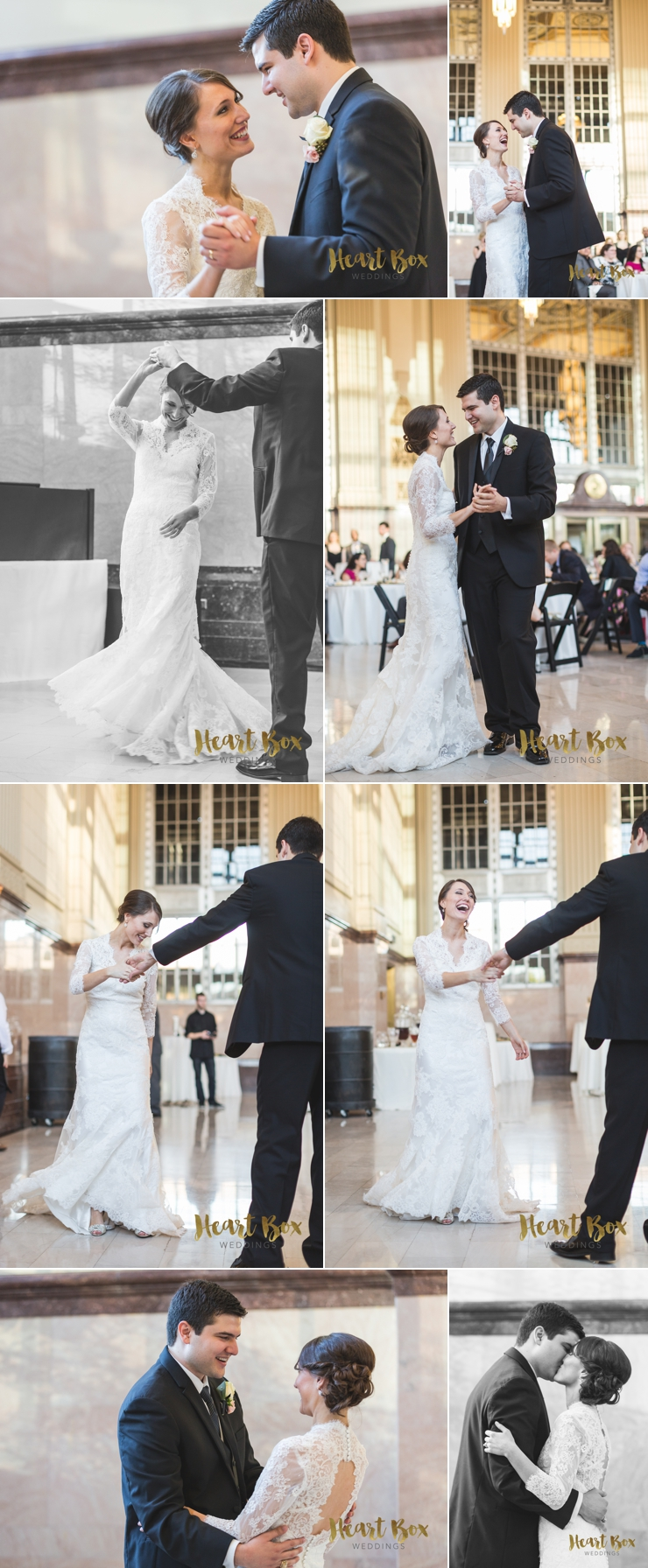 Fegan Wedding Blog Collages 17.jpg