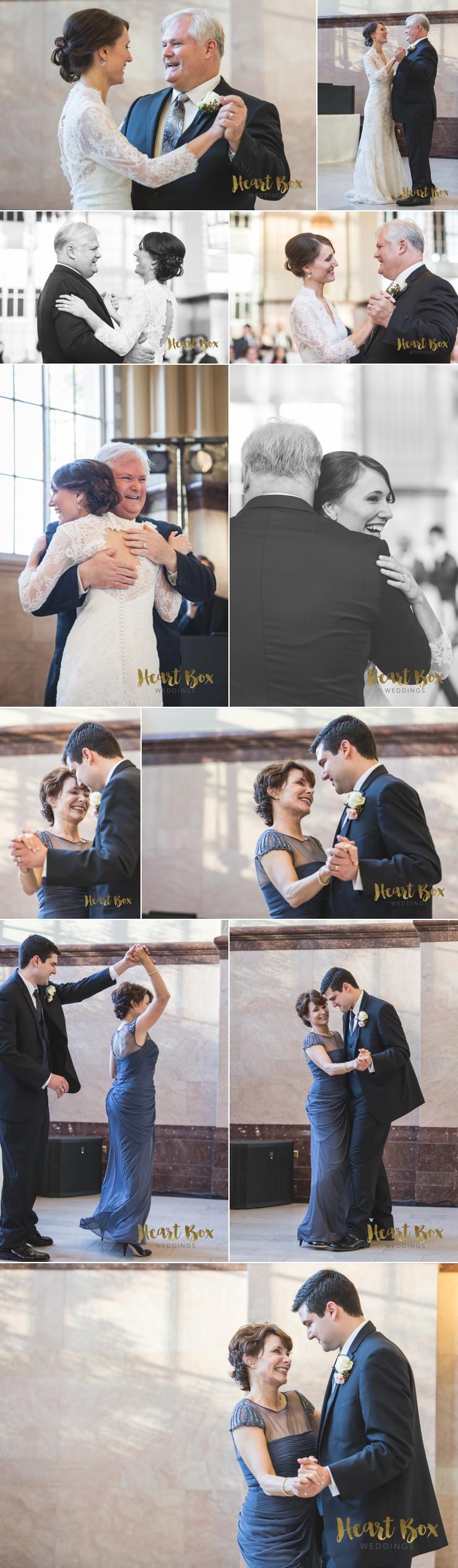 Fegan Wedding Blog Collages 16.jpg
