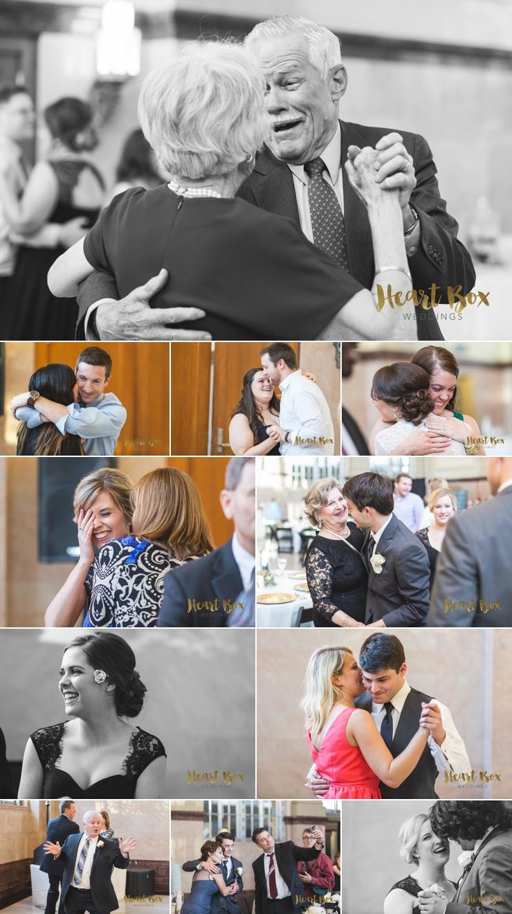 Fegan Wedding Blog Collages 18.jpg