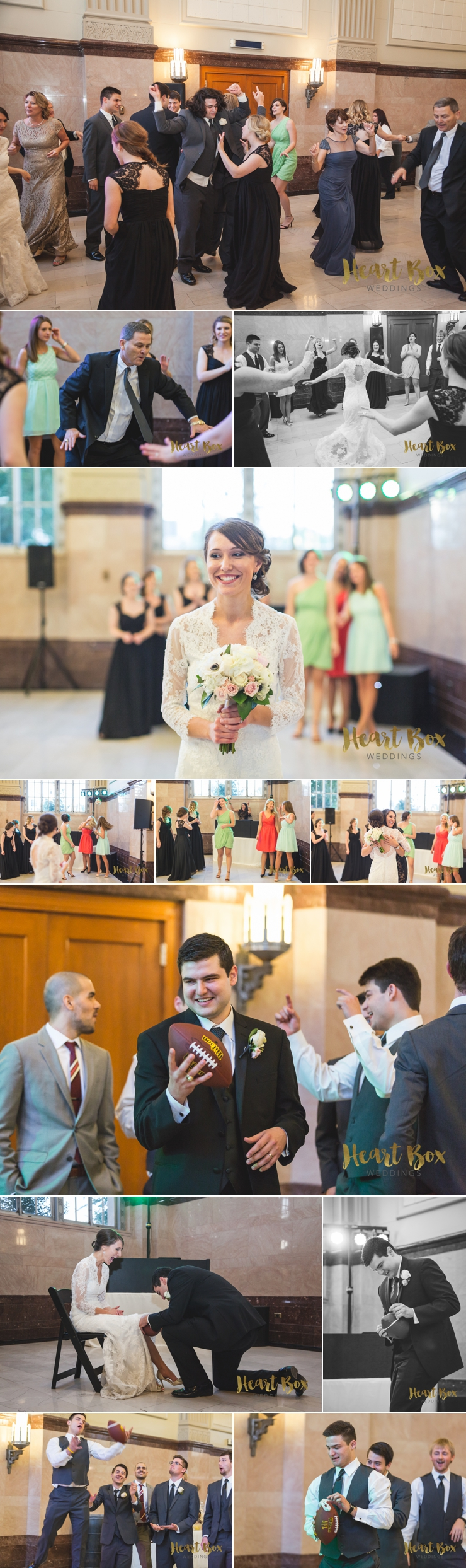 Fegan Wedding Blog Collages 19.jpg