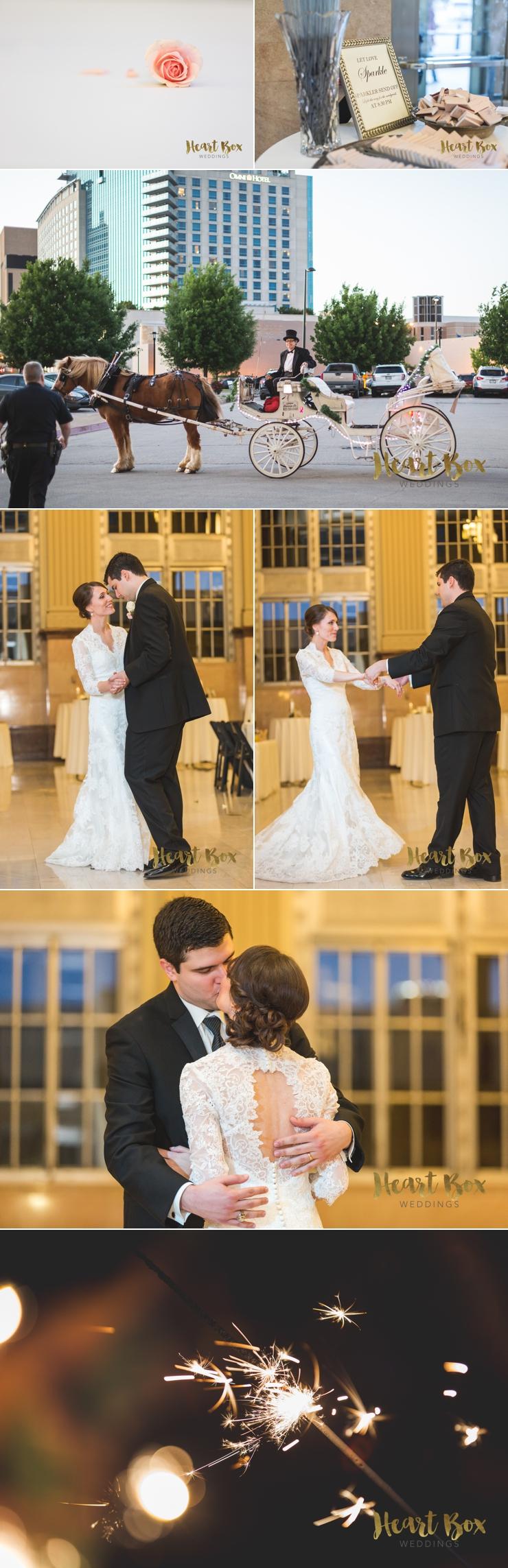 Fegan Wedding Blog Collages 20.jpg