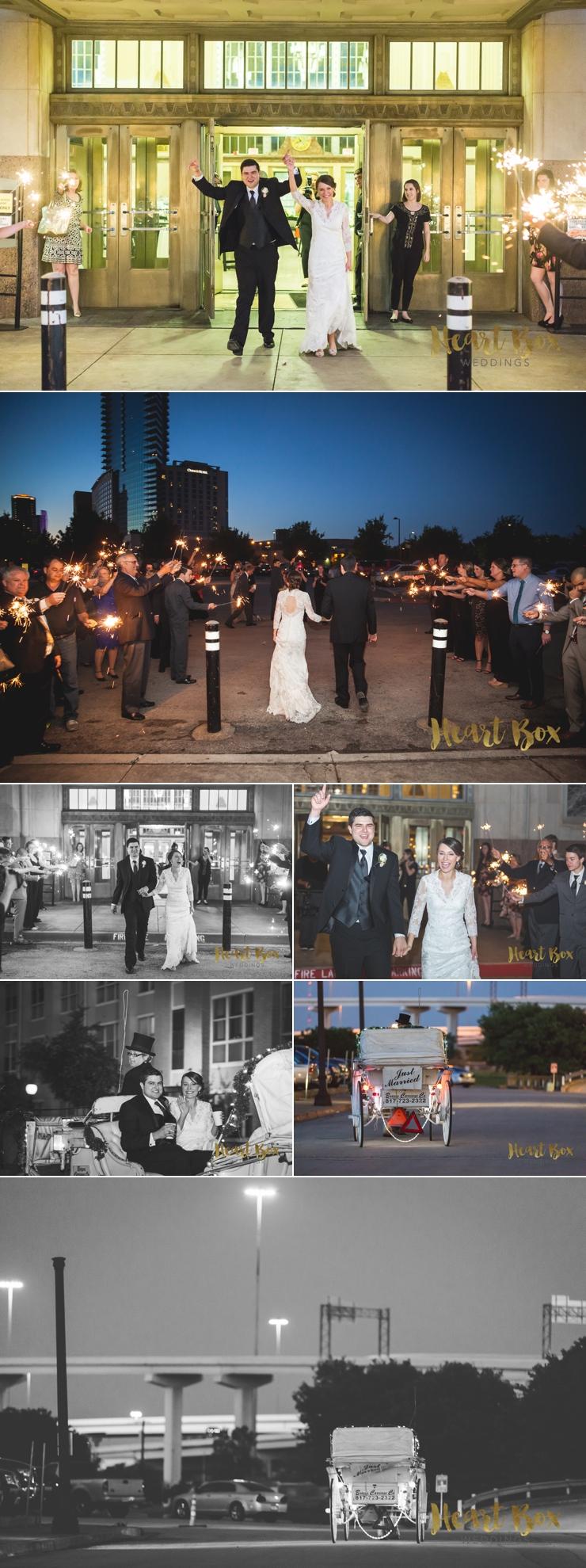 Fegan Wedding Blog Collages 21.jpg