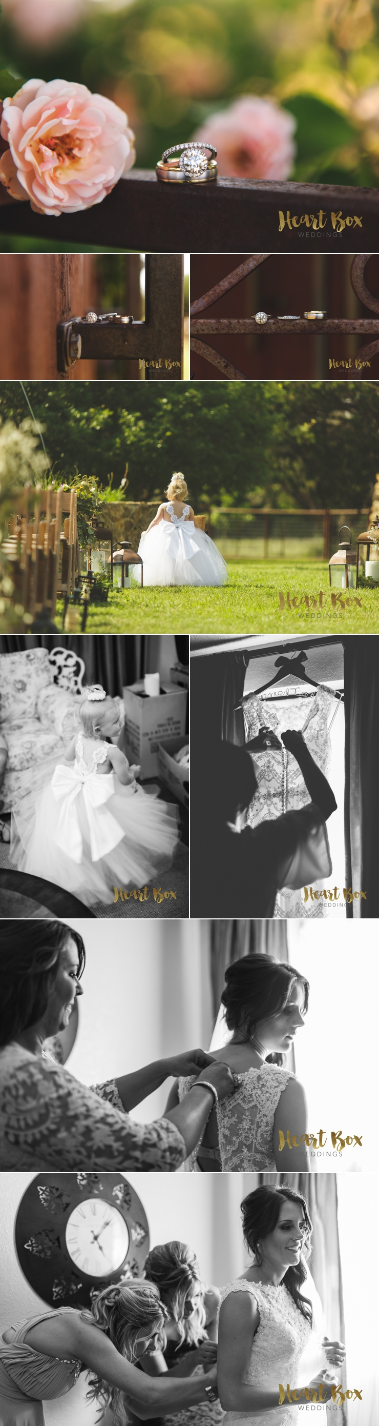 Thomas Wedding Blog Collages 2.jpg