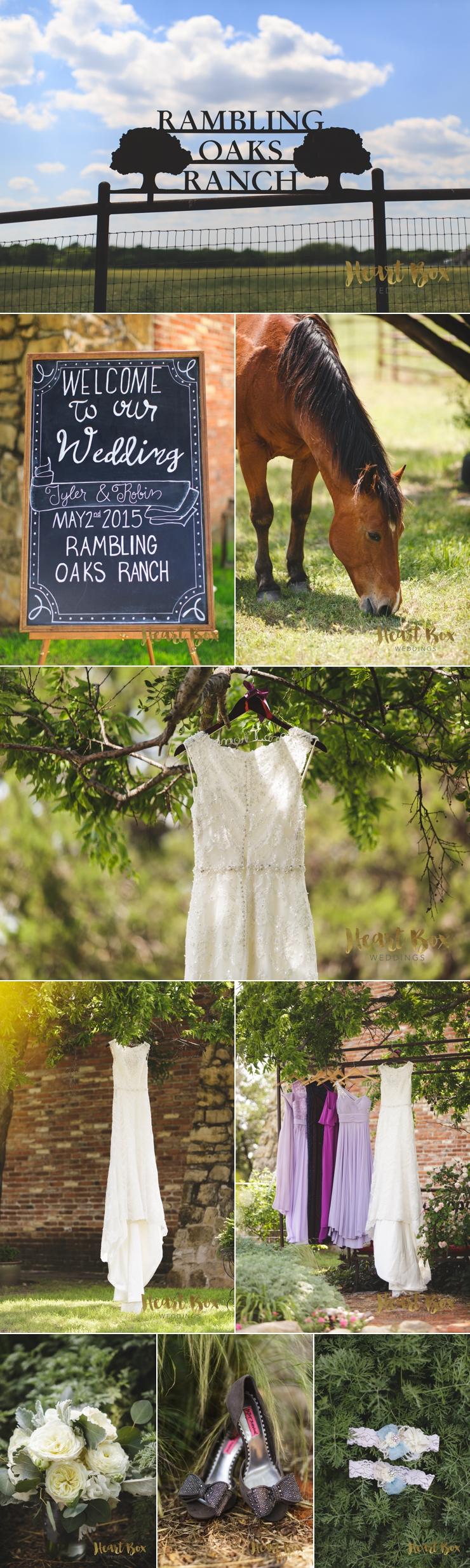 Thomas Wedding Blog Collages 1.jpg