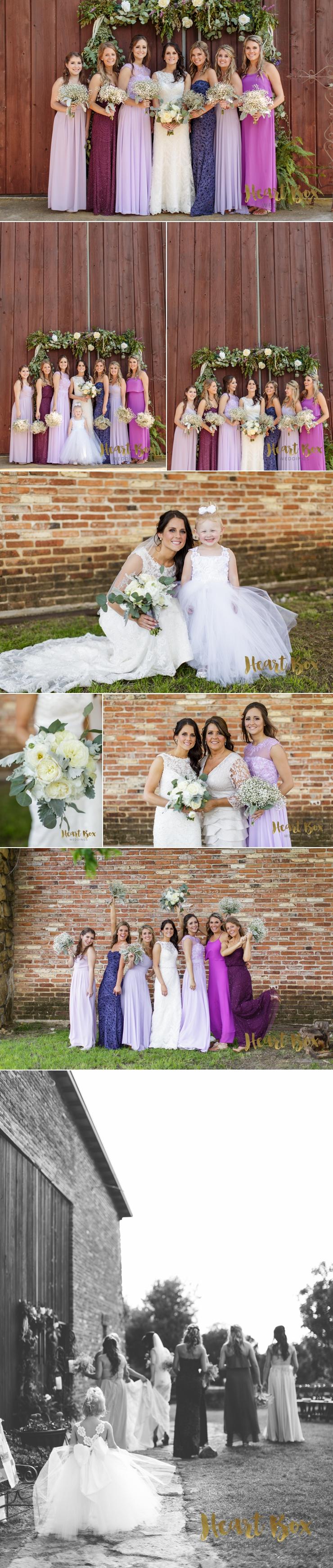 Thomas Wedding Blog Collages 3.jpg