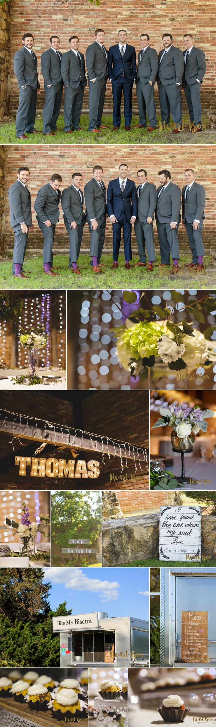 Thomas Wedding Blog Collages 4.jpg