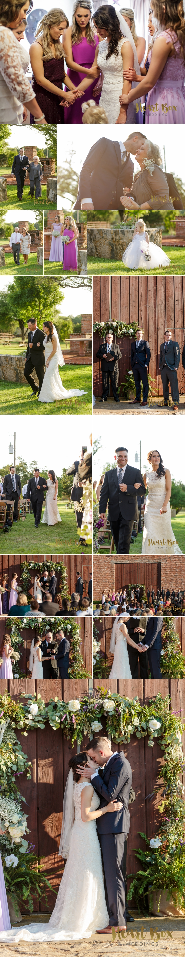 Thomas Wedding Blog Collages 5.jpg