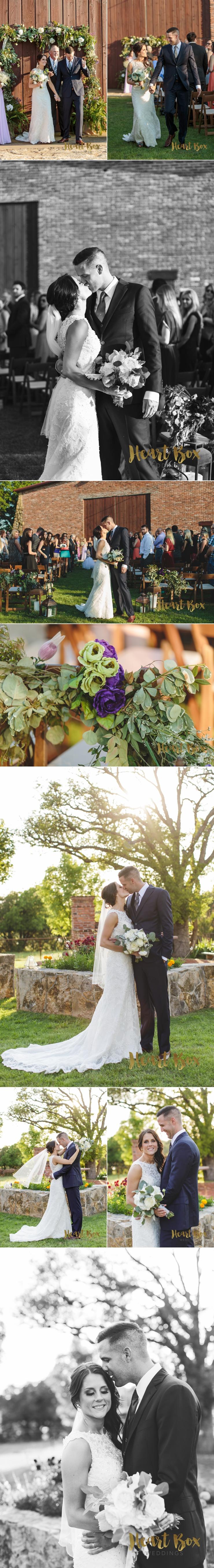Thomas Wedding Blog Collages 6.jpg