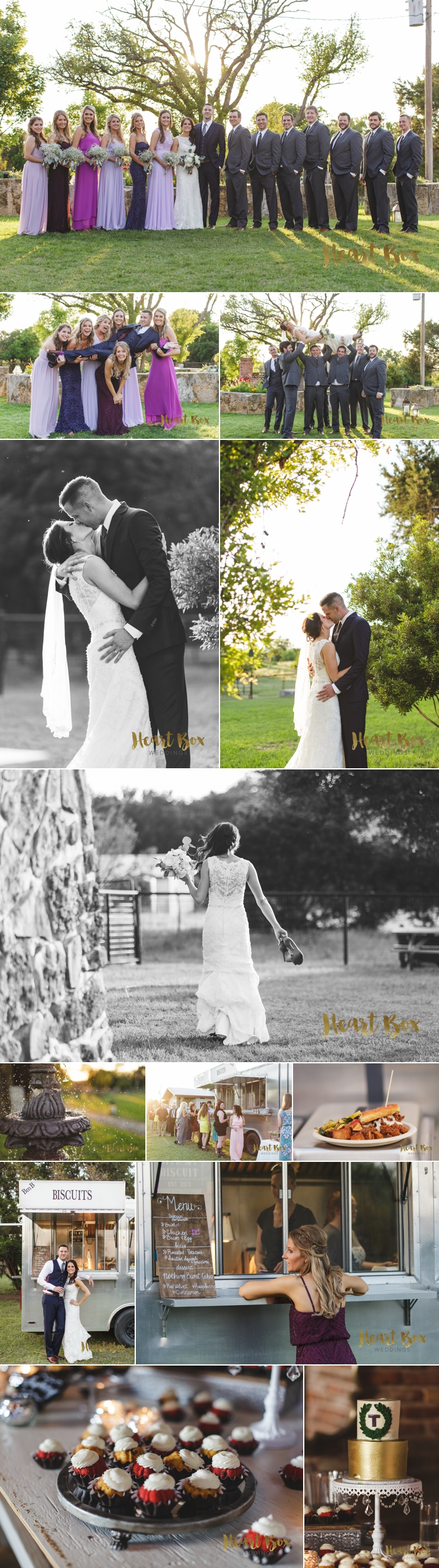 Thomas Wedding Blog Collages 7.jpg